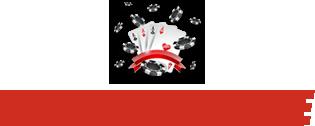 Pokerzentrale